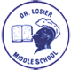 Dr. Losier Middle School